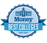 Best College in Nebraska 2016-17 money.com